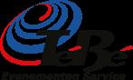Logo TéBé
